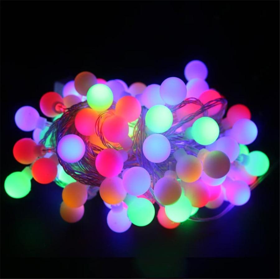 Peri LED çok En