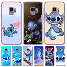 Cartoon For Cover Samsung Galaxy A3