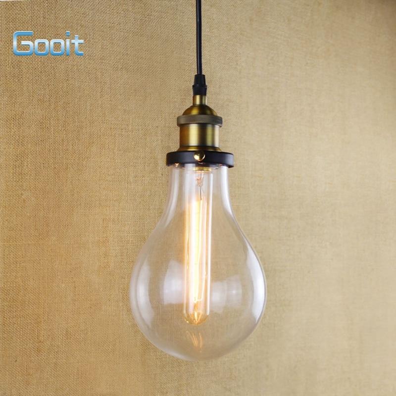 light bulb shaped lamp shade online shopping buy low price light bulb. Black Bedroom Furniture Sets. Home Design Ideas