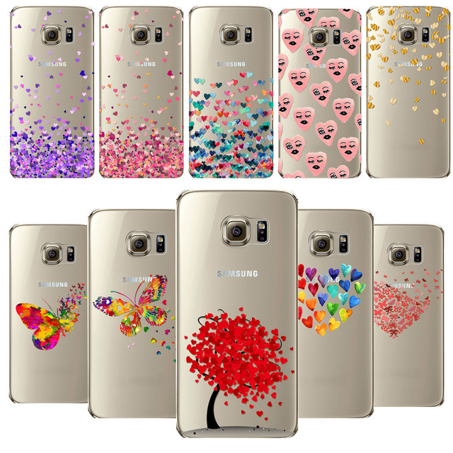 coque samsung s7 girly