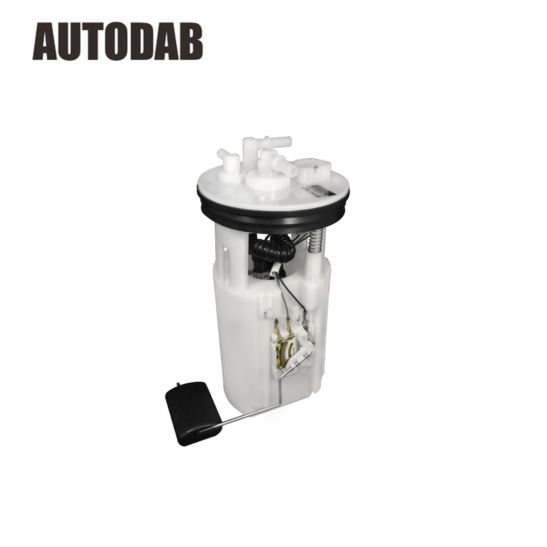 High Quality fuel pump assembly for Kia 31110 25010 31110 25000 DSF XD011 01051019 013