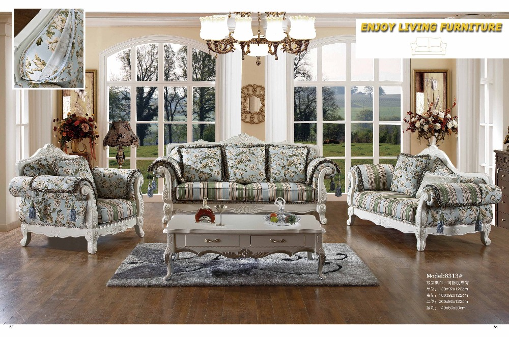 2016 Antique Chaise No Set Bean Bag Chair Living Room Sectional Sofa European Style Leather Hot Sale Factory Direct Sell Sofas 2016 bean bag chair special offer european style three seat modern no fabric muebles sofas for living room functional sofa beds