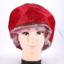 High Quality Hair Mask Baking Oil Cap Hair Dryers Treatment Hair Hair Care Cap sleep