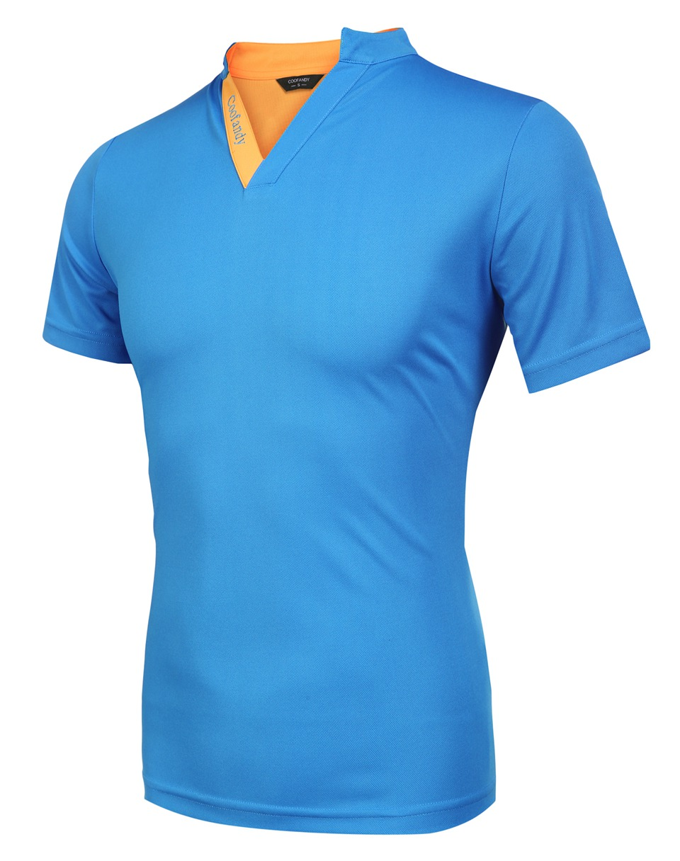 short sleeve tshirt (10)