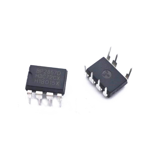 Bp2857 Bp2857d Dip 7 Non Isolated Step Down Led Constant