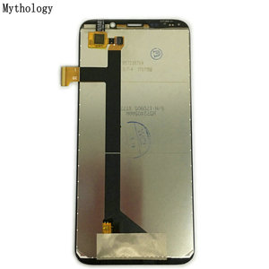 Image 2 - ตำนานหน้าจอสัมผัสสำหรับ Bluboo S8 5.7 นิ้ว touch panel โทรศัพท์มือถือ LCD ซ่อมเครื่องมือสต็อก