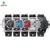 Homens Sports Watch 2016 Hodinky Whatch Homens Marca de Quartzo Relógio Do Esporte de Couro À Prova D' Água Militar Mergulhador Relógios Homens Relojes Hombre