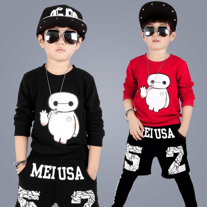 ФОТО kids hip hop clothing children