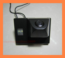HD!!!SONY CCD Chip Sensor Car Rear View  CAMERA for  TOYOTA Land Cruiser LC 100 120 4500 4700