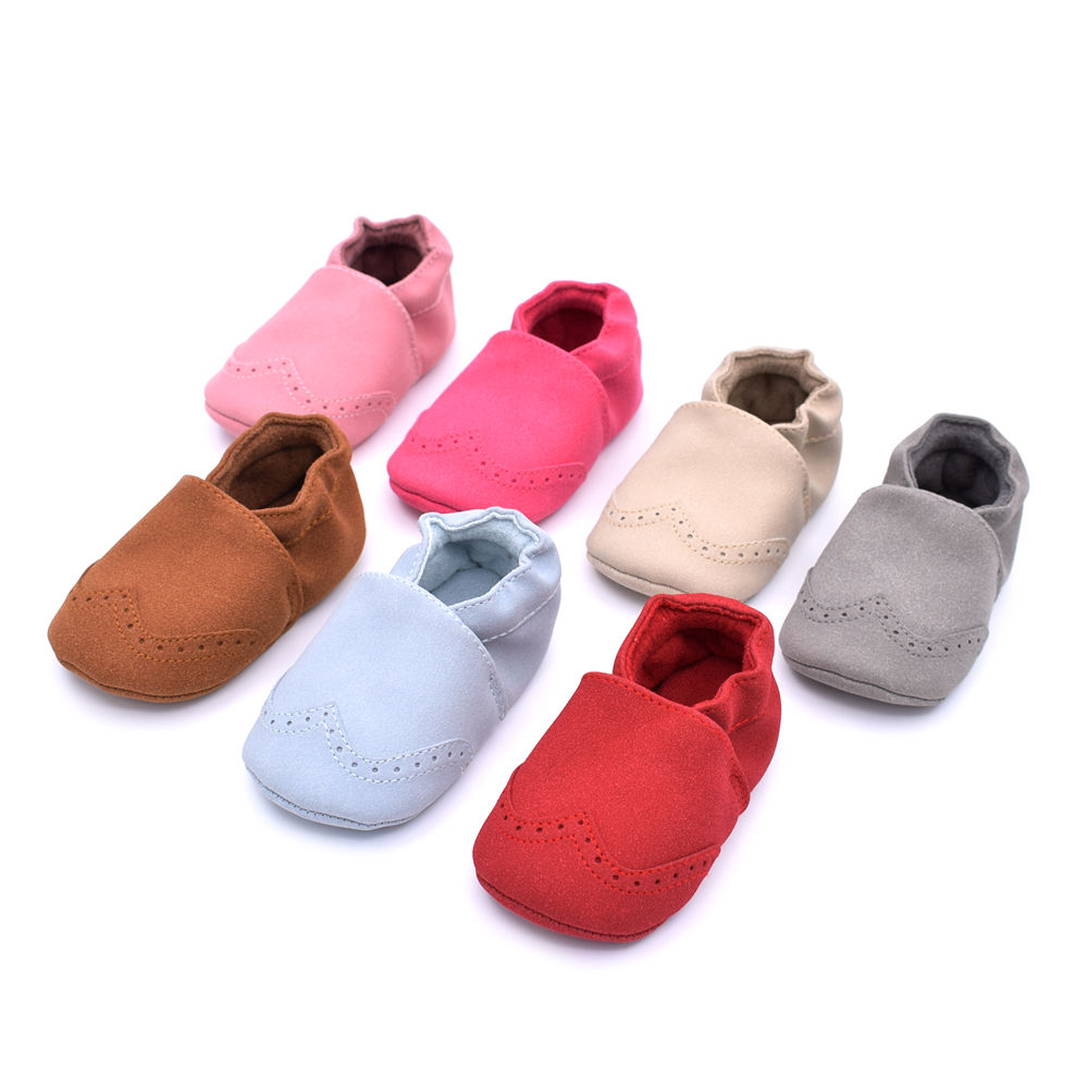 Cute-Newborn-Baby-Soft-Sole-Suede-Leather-Shoes-Infant-Boy-Girl-Baby-Shoes-1