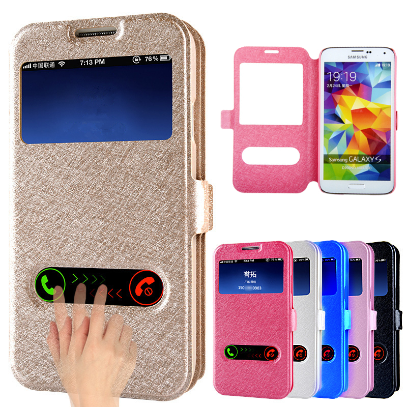 Binful Case Cover Hard Transparent For Samsung S9 S8 S7 S6 S5 S4 S10 Edge Plus Mini For Galaxy Note 9 8 Dynamic Water Liquid Neither Too Hard Nor Too Soft Phone Bags & Cases