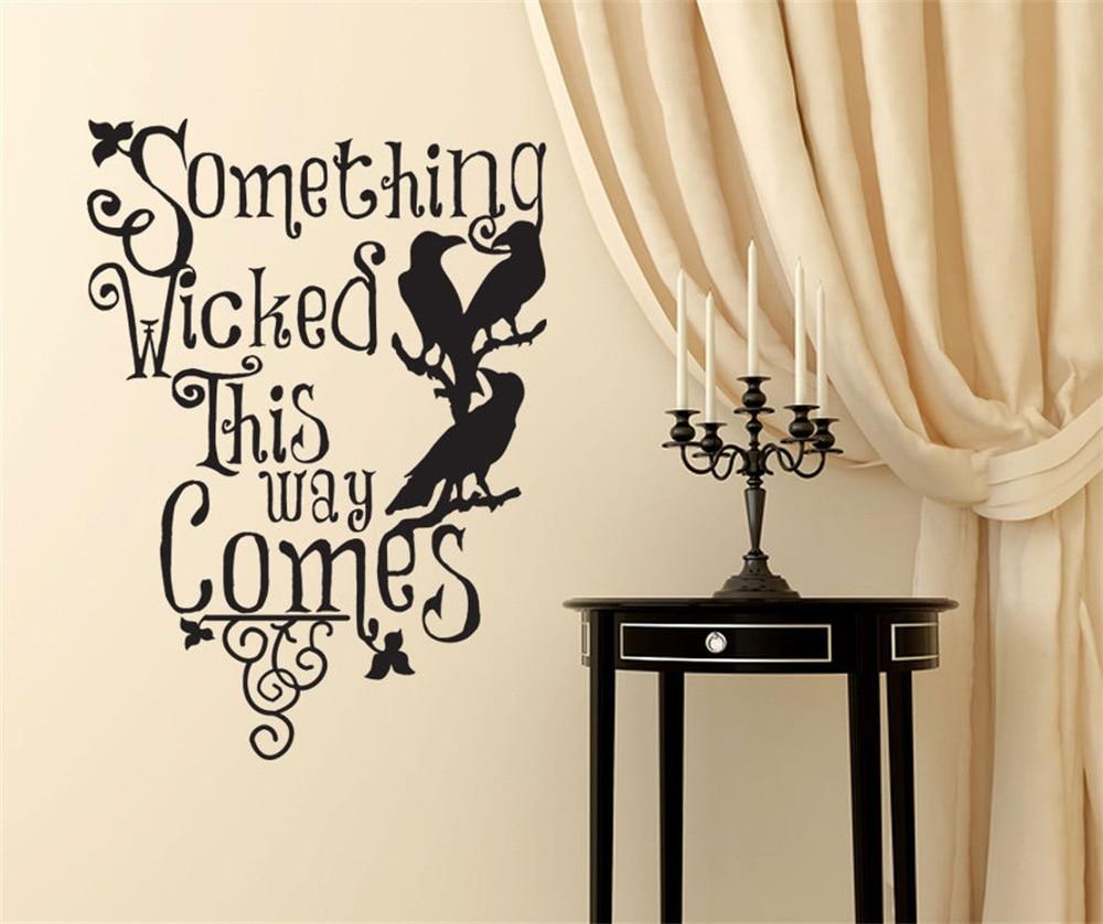 Online Get Cheap Ravens Decorations -Aliexpress.com | Alibaba Group
