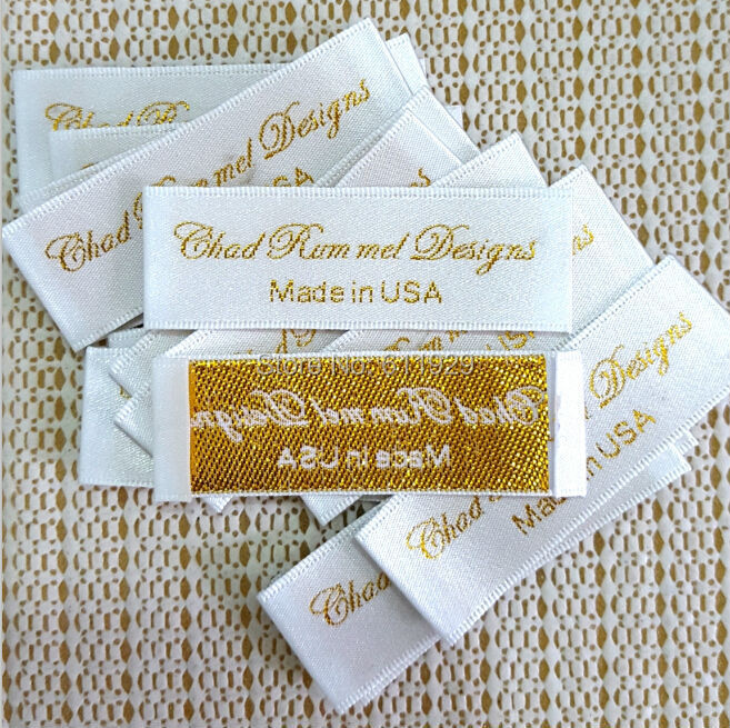 online buy wholesale dress labels from china dress labels With embroidered clothing labels