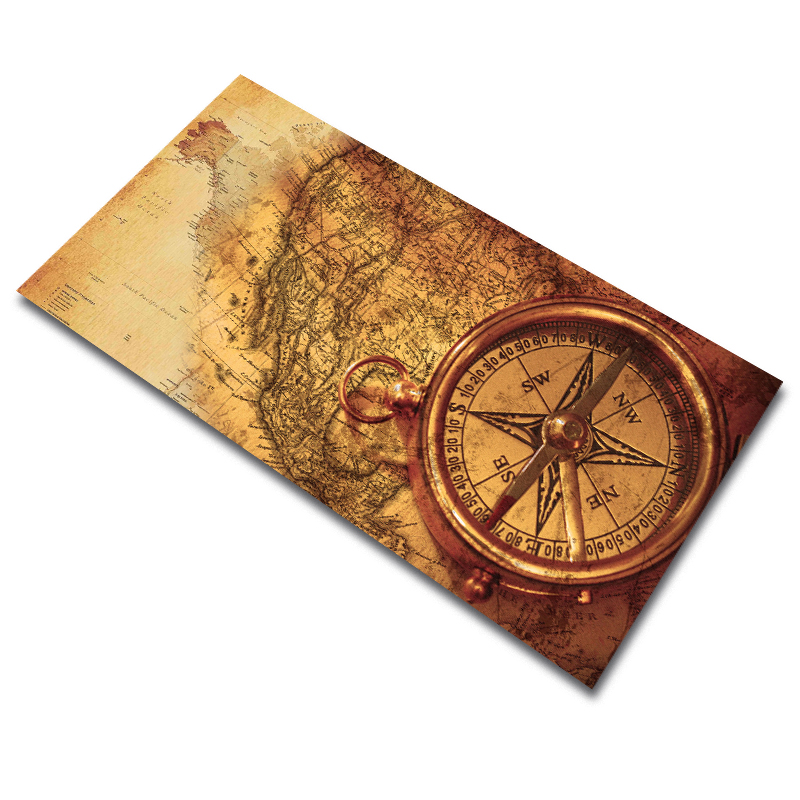 Large Gaming Mouse Pad Mat, Office Mouse Pad Extra Large Size, Washable Material Extended XXL Size Mouse Mat Pad Edge Stitched