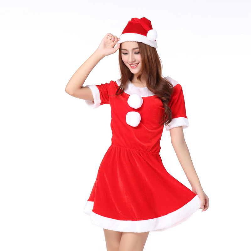 christmas costumes usa