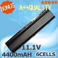 4400 mah batería para hp pavilion dv2000 dv2700 dv6000 dv6700 dv6000z dv6100 dv6200 dv6300 dv6400 dv6500 dv6600 hstnn-lb42
