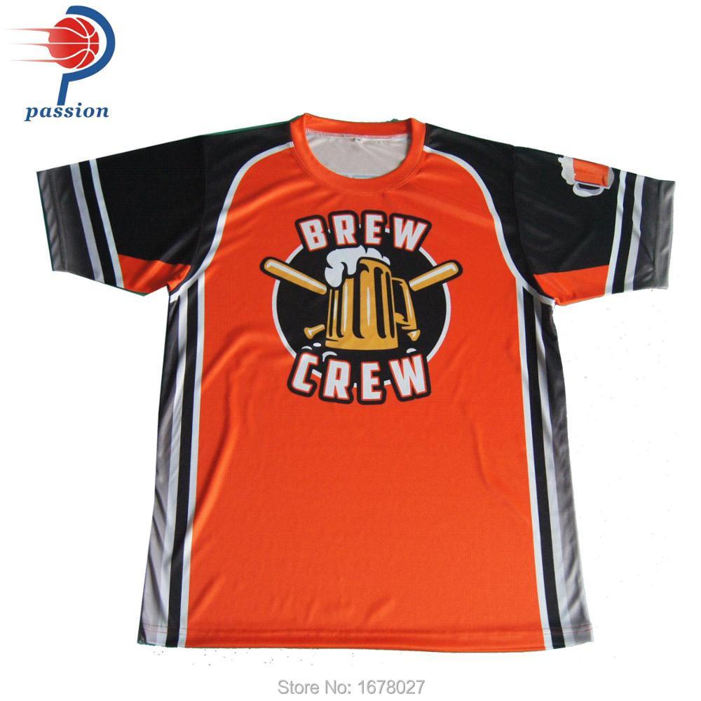 5529810b8e7 Custom Softball Shirts Online - Nils Stucki Kieferorthopäde