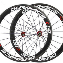 d5851c2a12c good price chinese oem paint sticker carbon bike clincher wheels basalt  brake surface road bicycle wheelset