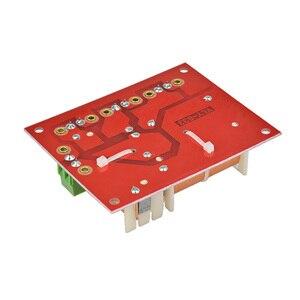 Image 4 - AIYIMA altavoz de 3 vías con divisor de frecuencia para el hogar, altavoces cruzados, agudos, medios y bajos, 200W, 2 uds.