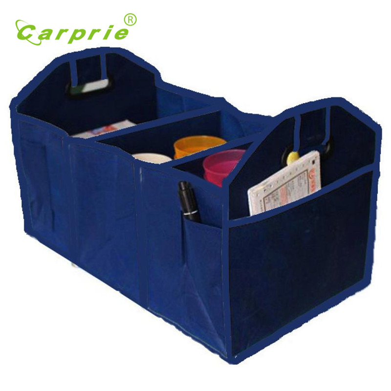 auto carstyling storage basket organizer trunk storage auto interior accessories car organizer stowing tidying