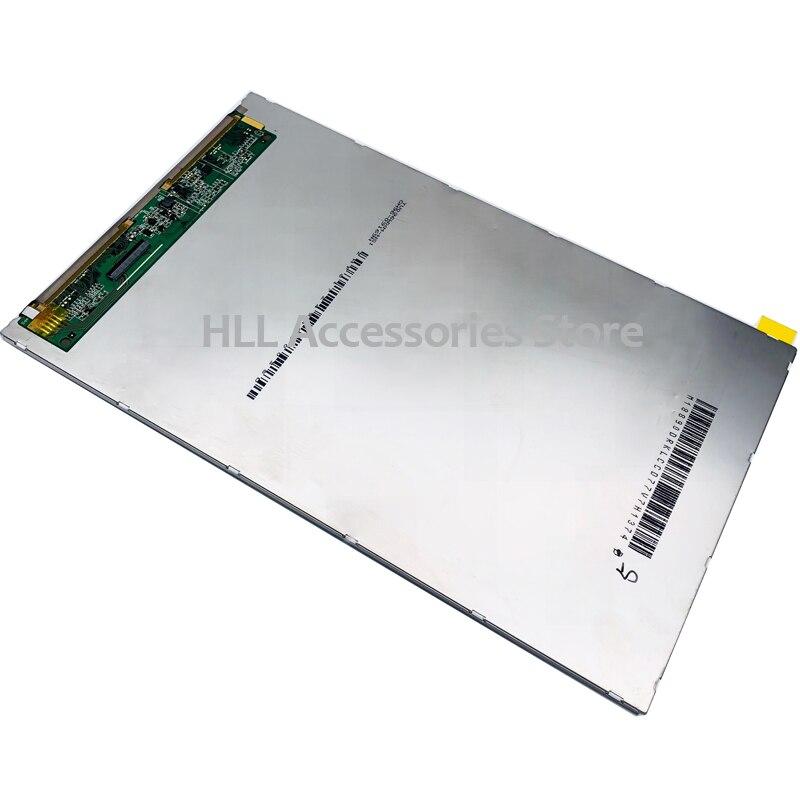 Angemessen Freies Verschiffen Für Irbis Tz960 Tz969 Tablet Inner Bildschirm 9,6 Zoll 1280x800 Ips Display Bildschirm