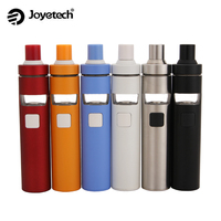 Original Joyetech EGo AIO D16 D22 All In One Starter Kit With 2ml And 1500mah Capacity