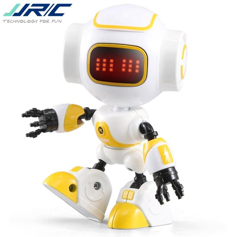 JJRC R8