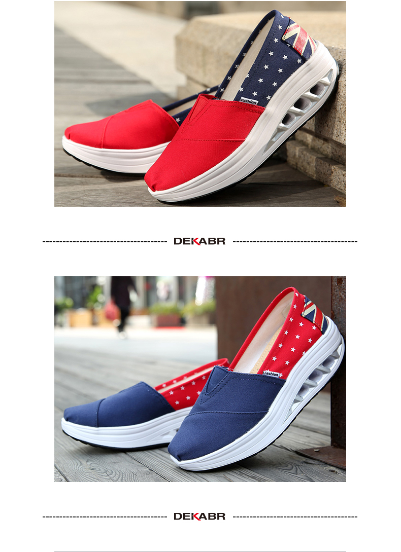 Height Increasing Women Casual Shoes 2018 Summer Breathable Brand Circuit Boardupper Cash Box Distribution Board 1750044878 Click Here Swing Wedges Fashion Comfortable Outdoor