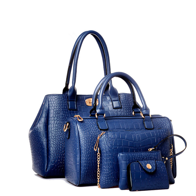 sacolas de mulheres definir fêmea Formato : Composite Bag