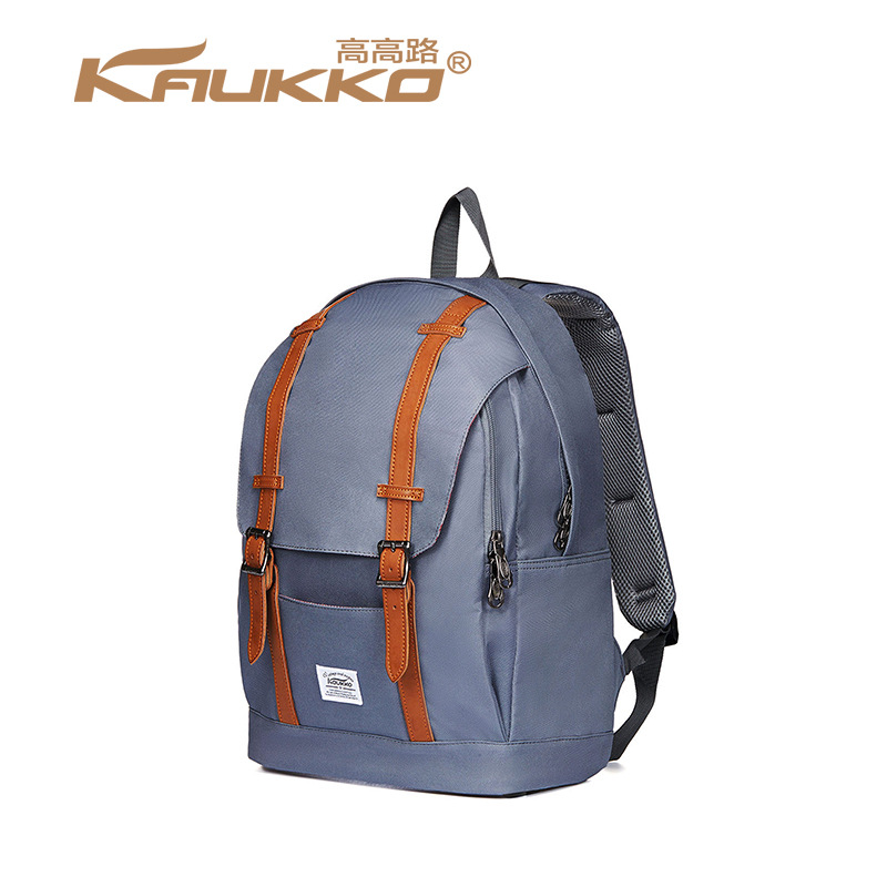 Waterproof Backpack Men School Nylon Backpacks High Quality Unisex Travel bags Women Packsack Polyester Computer Bag Belt button 13 laptop backpack bag school travel national style waterproof canvas computer backpacks bags unique 13 15 women retro bags