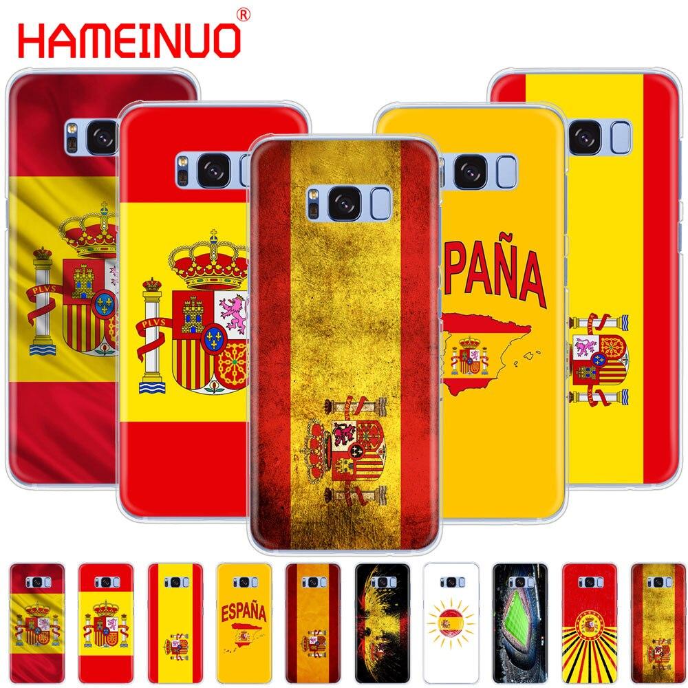 384fa47e2c HAMEINUO-Spain-Spanish-flag-camp-nou-cell-phone-case-cover-for-Samsung-Galaxy-S9-S7-edge.jpg