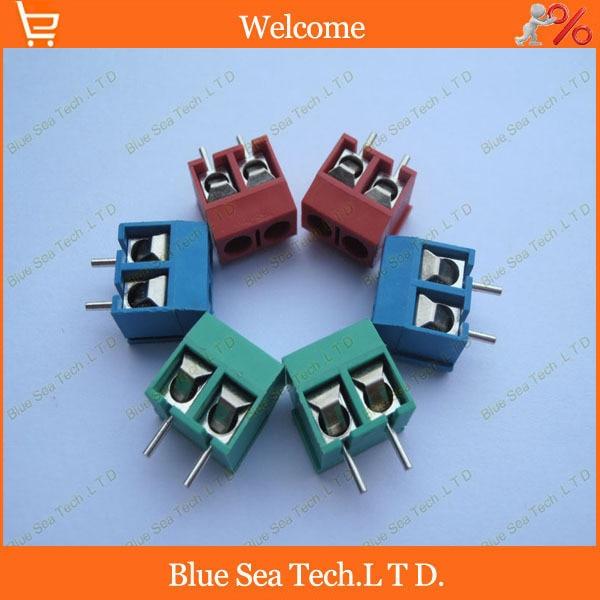 Buy orange terminal block and get free shipping on AliExpress.com