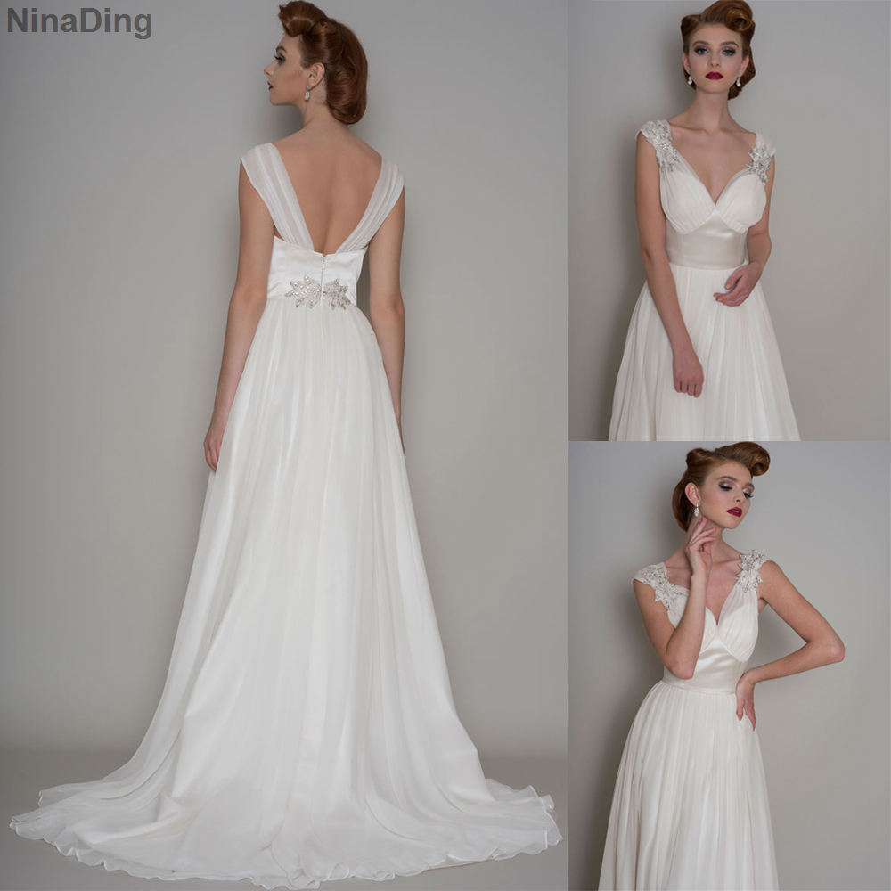 Popular Casual Maternity Wedding Dresses Buy Cheap Casual