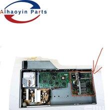 1 pces refubish placa principal original para ricoh aficio mp 6001 mp6001