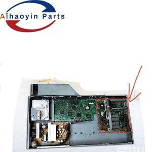 Image 1 - 1pcs refubish Original Main Board for Ricoh Aficio MP 6001 MP6001
