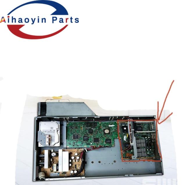 1pcs refubish Original Main Board for Ricoh Aficio MP 6001 MP6001