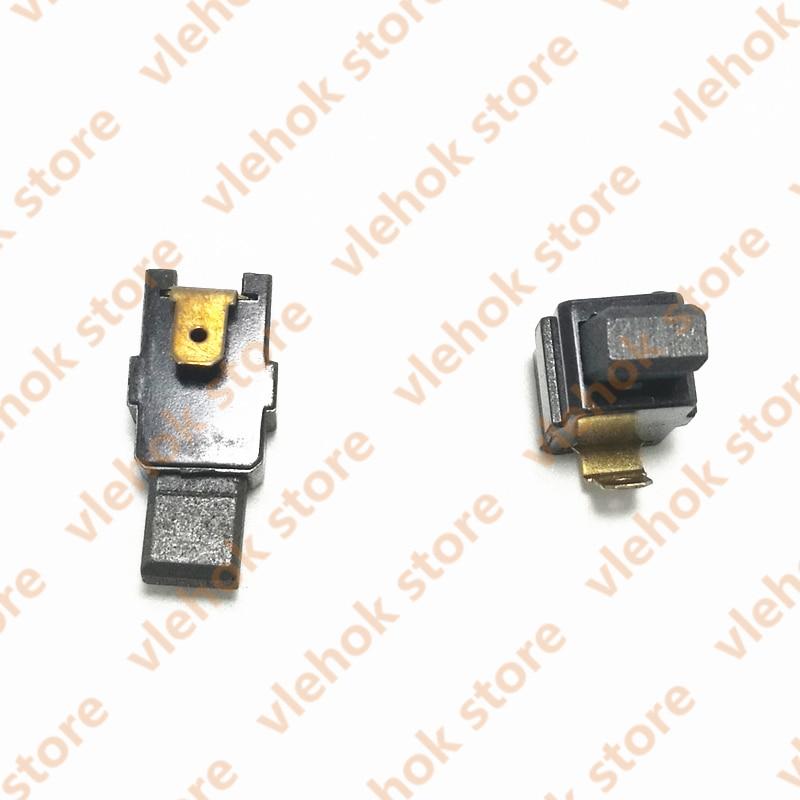 Carbon Brush For MAKITA CB415 CB417 CB-415 CB-417 6905H HP1030 6402 HP1300S HP1030 HR2400 HR2400K 191955-1 Power Tool Accessorie