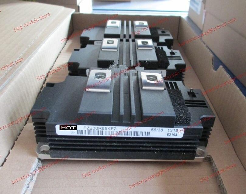 FZ200R65KF2 Free ShippingFZ200R65KF2 Free Shipping