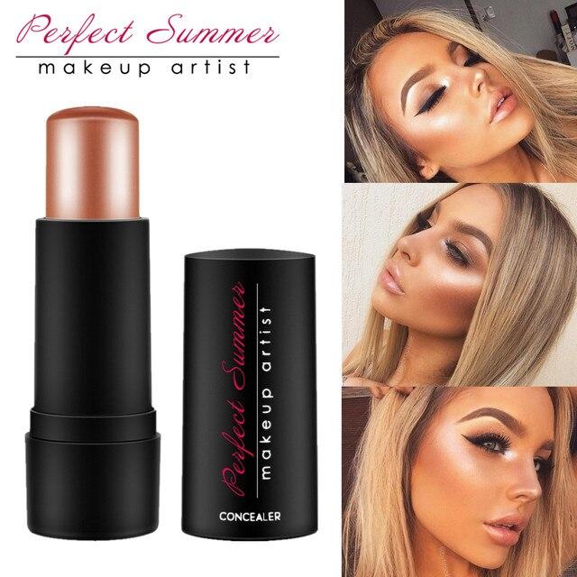 make up store bronzer