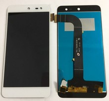 Top Quality for Micromax E313 Touch screen + lcd screen display assembly + free tool kit