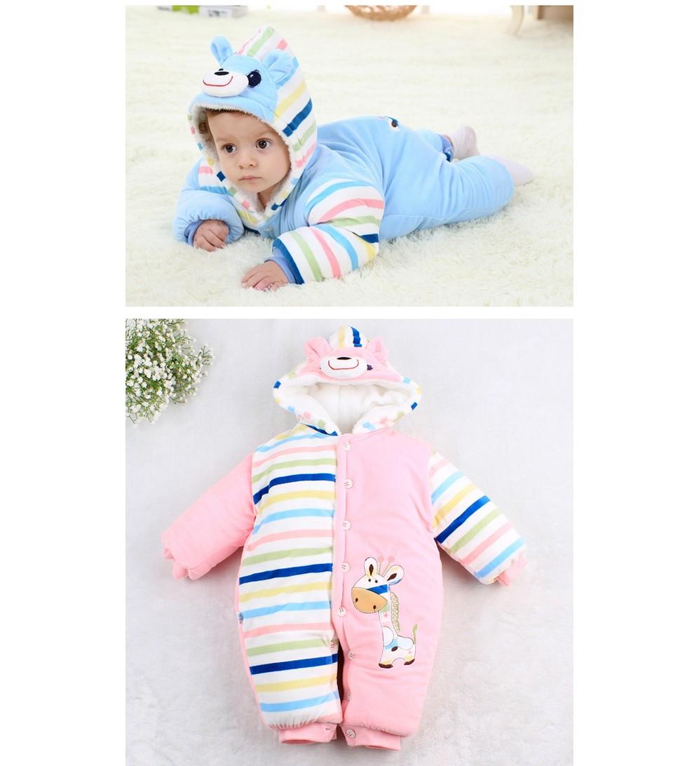 baby-coat_07