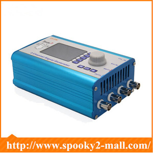 Image 3 - Spooky2 jeneratör Modeli No. Spooky2 5M