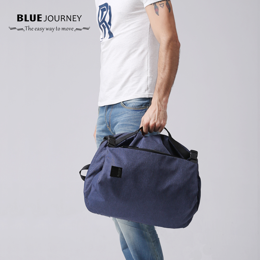 de semana bolsa de viagem Application : Bag Backpack , men Backpack