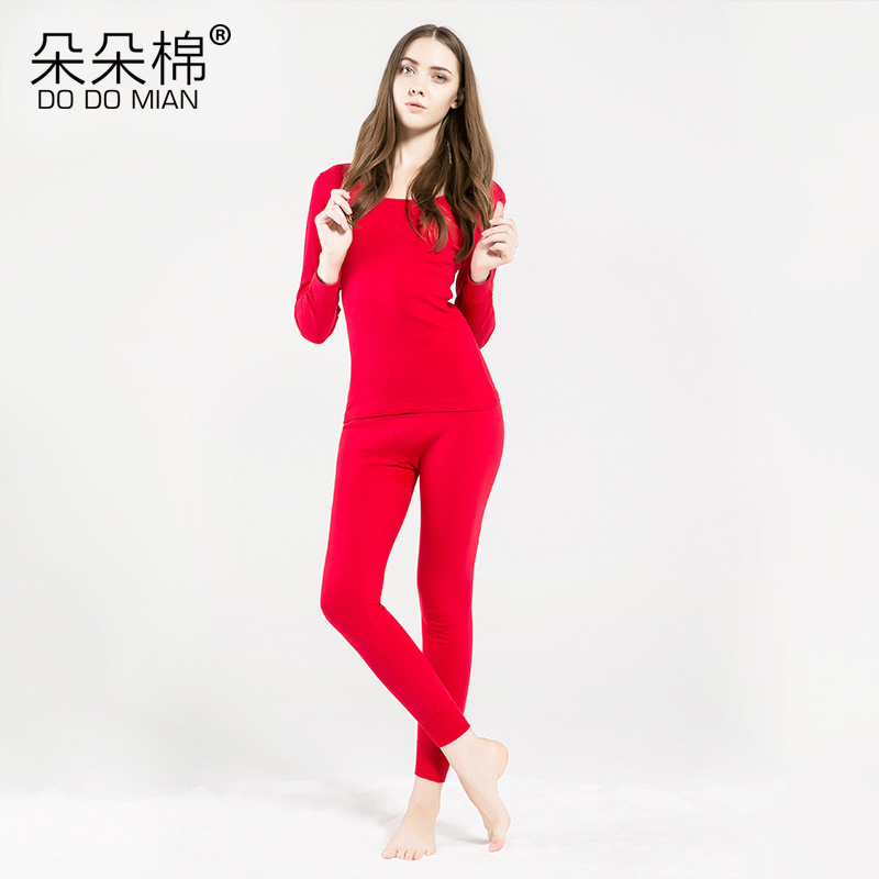 Online Get Cheap Thermal Underwear Women -Aliexpress.com | Alibaba ...