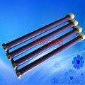 Высокое качество Фотобарабаны совместимый для XEROX DCC450 400 3530 3540 4300 4400 4350 7700 7750 7760 7328 7435 7228 с подшипником шестерни