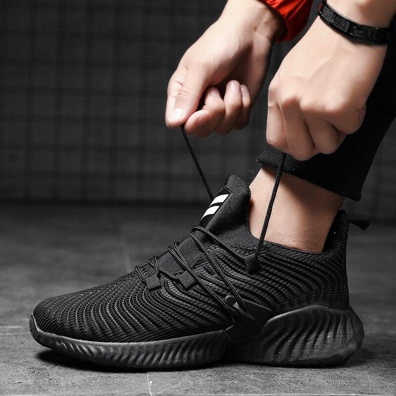 3d7eeb9a8 Damyuan/2019 г. Новая модная классическая обувь, мужская обувь, женская  обувь для летней погоды, удобная дышащая обувь, повседневная легкая обувь .