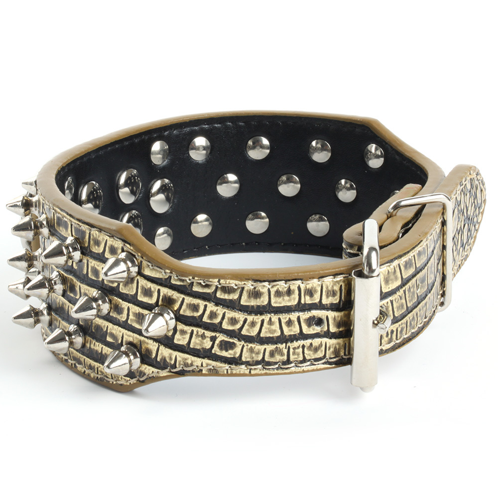Small Crop Of Louis Vuitton Dog Collar