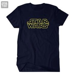 2016 star wars costume t shirts fashion homme tee t shirt women men femme joggers tshirt.jpg 250x250
