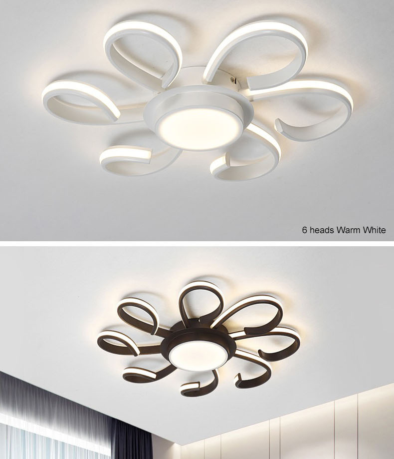 LICAN-Lustre-Ceiling-Chandelier-Lights-for-Living_11