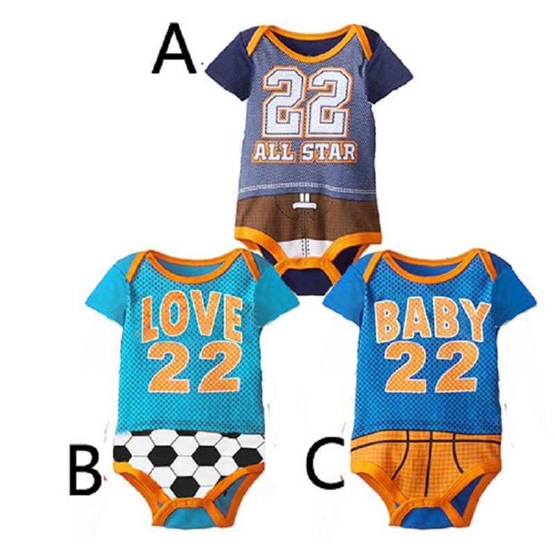 pare Prices on Baby Basketball Costume line Shopping